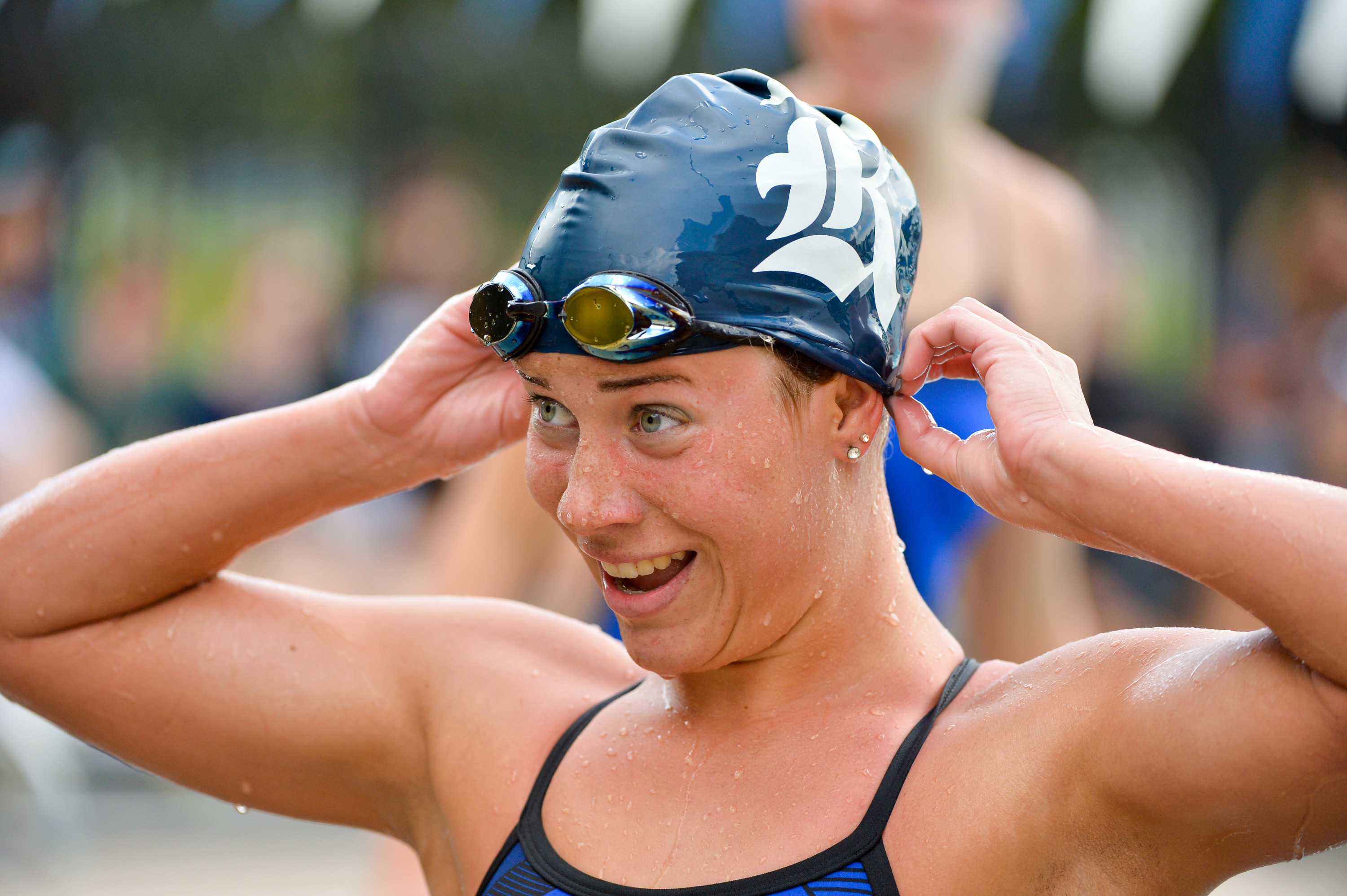 Schillinger Named C-USA Swimmer of the Week - Rice University Athletics d40c8a4065