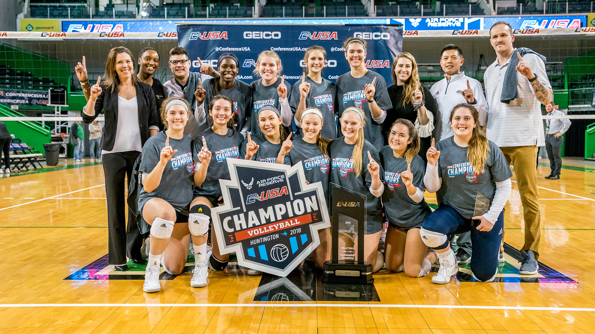 Crown  Em! Owls Punch Ticket to NCAA Championships - Rice University ... 7eb30ac37a