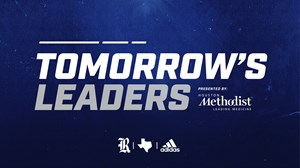 TomorrowsLeaders