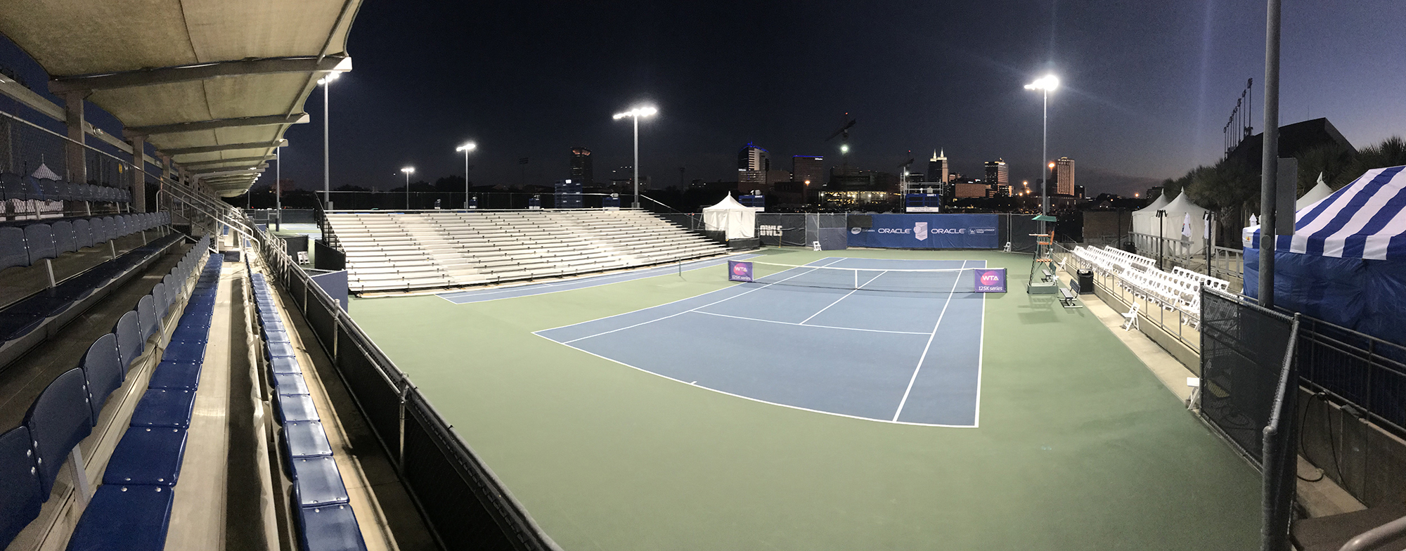 George R Brown Tennis Center Facilities Rice University Athletics Tennis tv features live streaming and video on demand of atp tennis matches in full on pc, mac, mobile tennis tv. george r brown tennis center