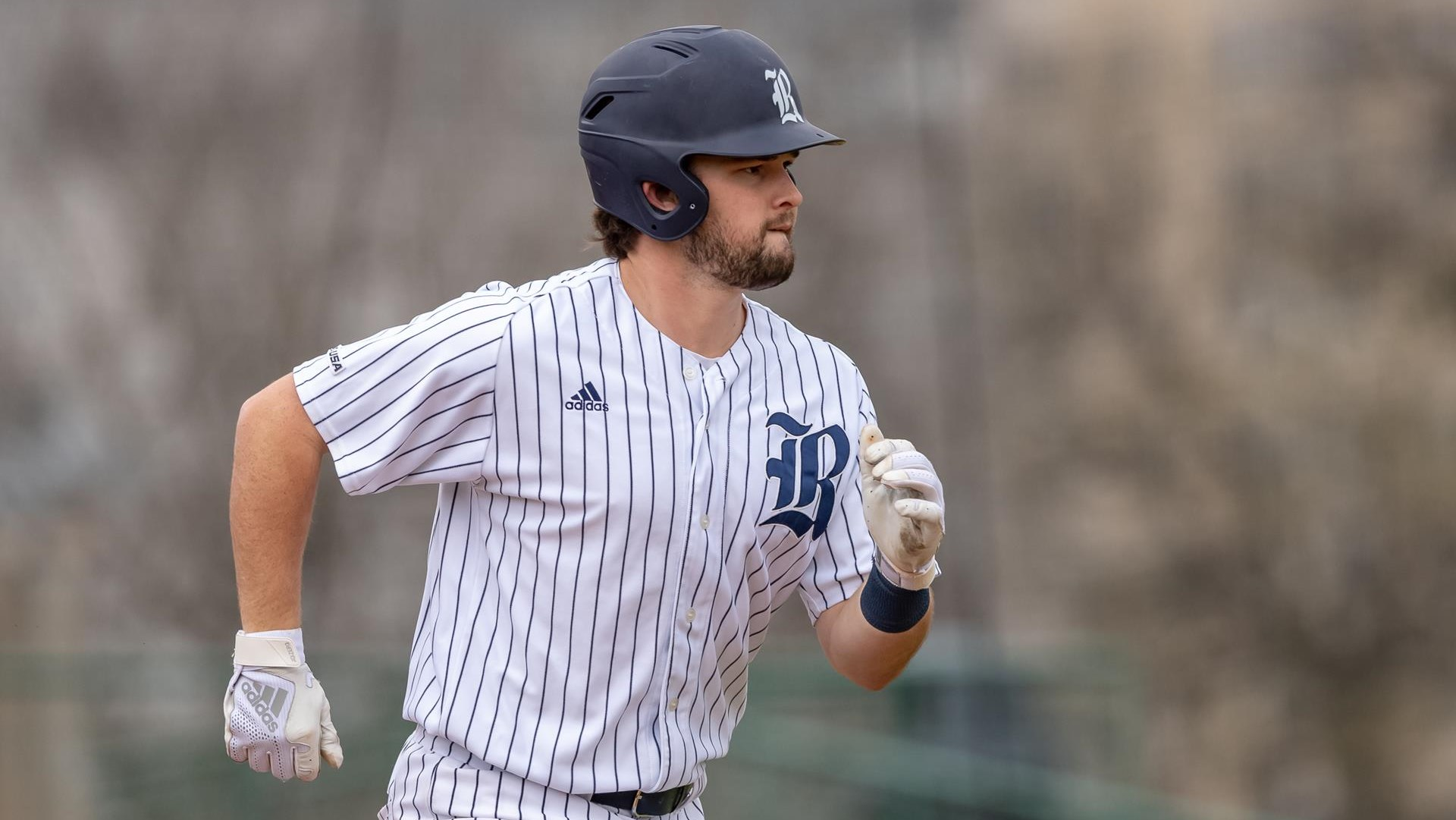 9d768e886 Owls Host FIU In C-USA Weekend Series - Rice University Athletics