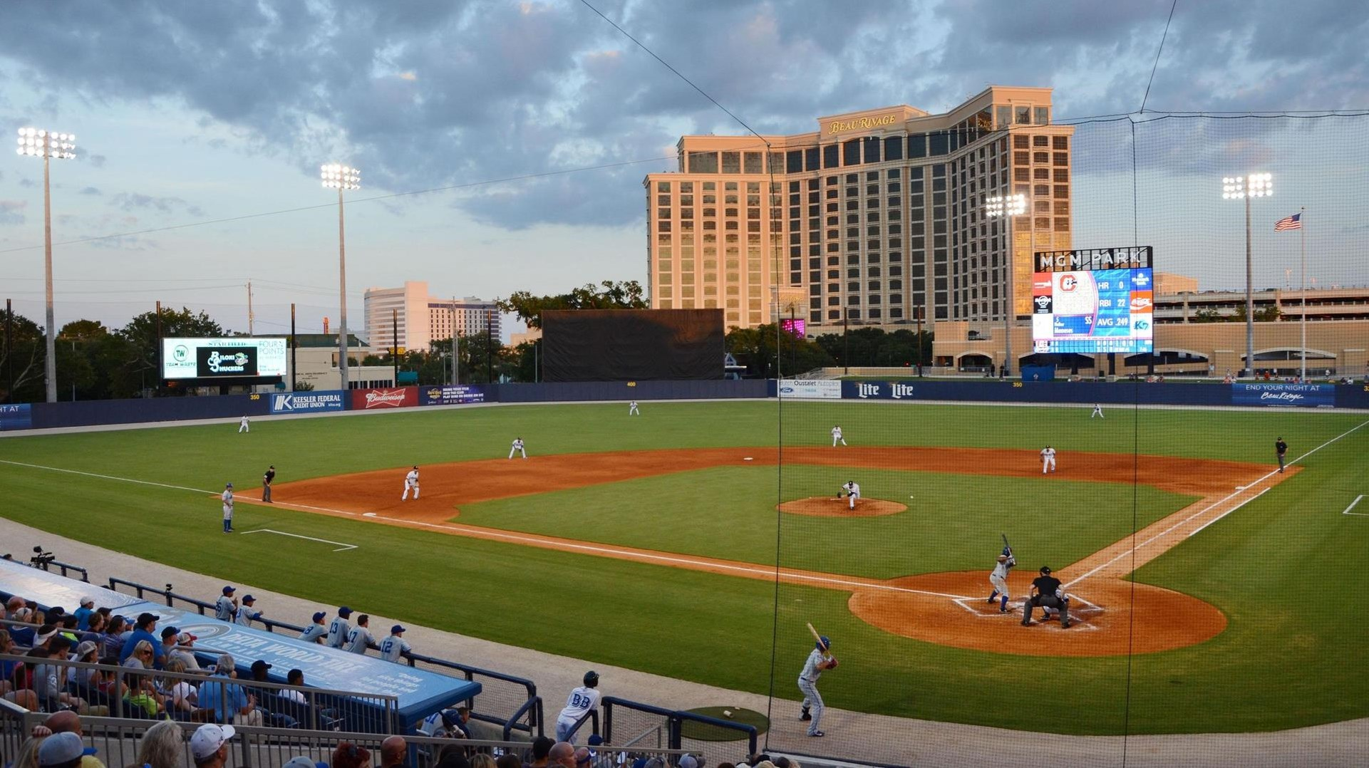 Owls Face Southern Miss In Biloxi Rice University Athletics