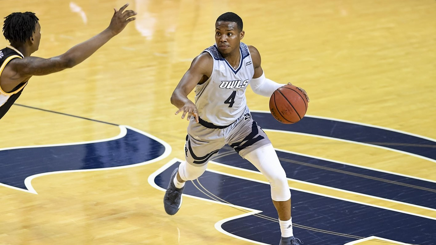 Official Athletics Page of the Rice Owls   Rice University Athletics